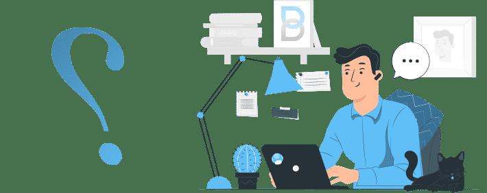 آموزش کسب و کار اینترنتی باتویار
