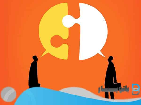 تأثیر احساسات در مذاکره